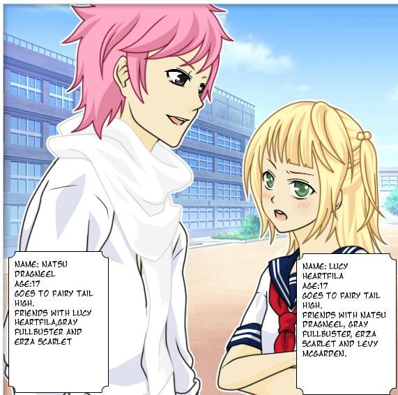 List of Synonyms and Antonyms of the Word: Natsu Pregnant