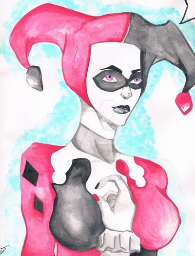 Stupid Bat! by SorrowfullRaven