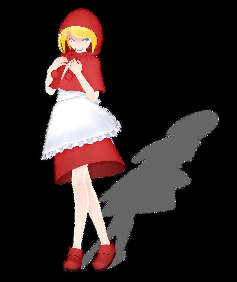 .: DL Series :. Bulleta Rin [PASS CHANGED] by Duekko