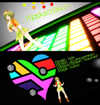 .: Techno Heart Stages Download :.