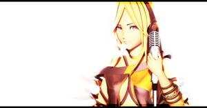 .: Mic :. by Duekko
