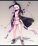 .: Yuzuki Yukari - Lin - :.