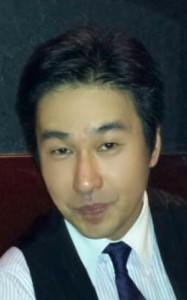Eitaro007's Profile Picture