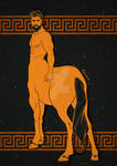 centaure