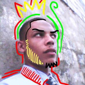 Rubanzz's Profile Picture