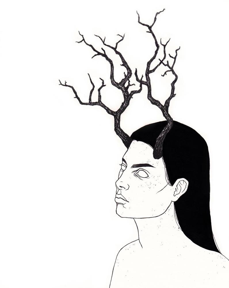 Symbiosis by Viera8