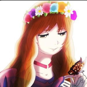 kateDeloeon's Profile Picture