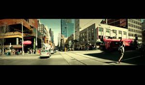 urban by phooey69