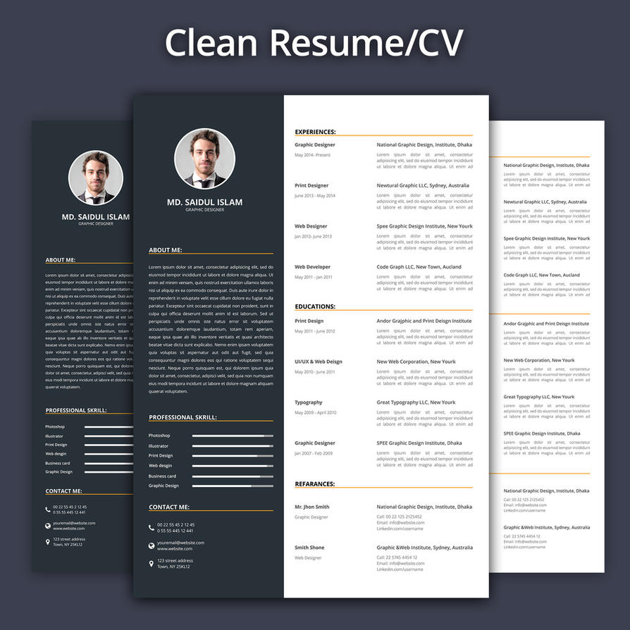 submit resume in l t laundry aide cover letter