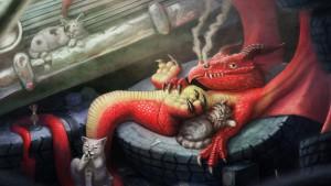 AlienOffspring's Profile Picture