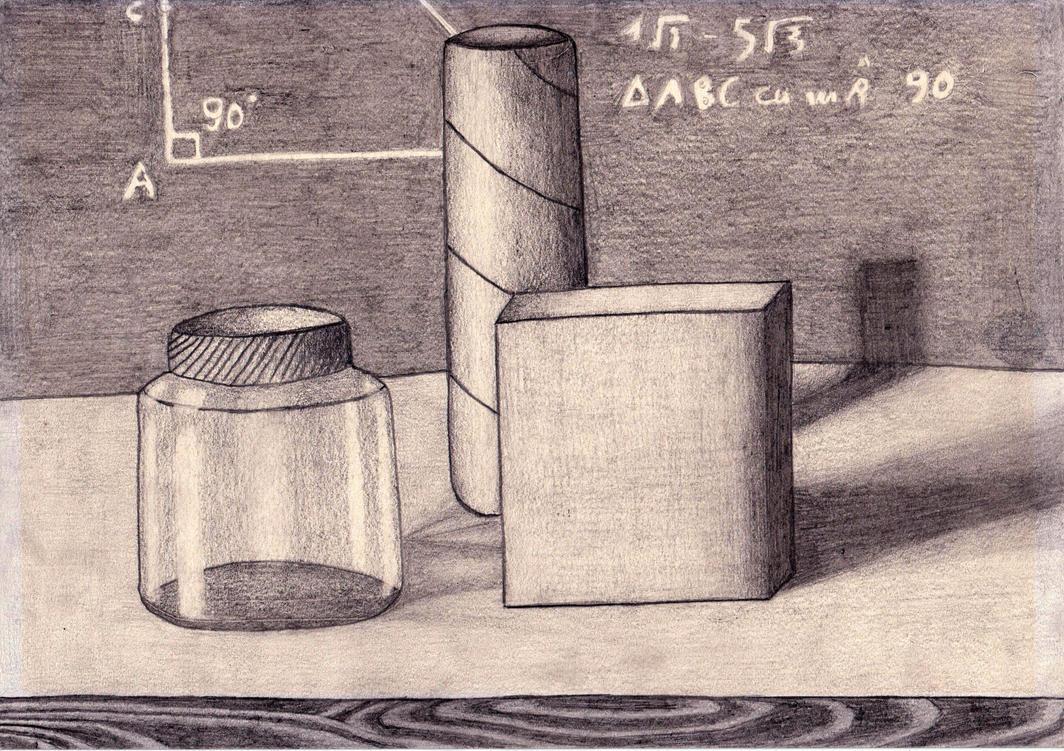 still life 2 by alienoffspring on deviantart. Black Bedroom Furniture Sets. Home Design Ideas