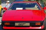 English Car 6