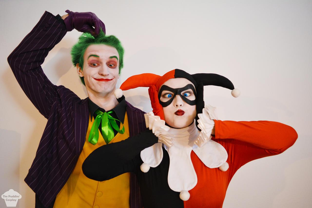 classic joker images - photo #43