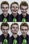Joker 30
