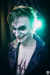 Joker [Injustice2]