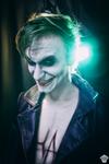 Joker [Injustice2]