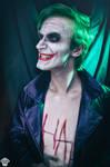 Joker [Injustice2] 3