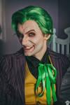 Joker 36