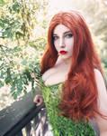 Poison Ivy 15