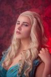 Daenerys Targaryen 10