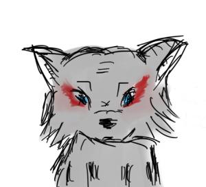 YUelion's Profile Picture