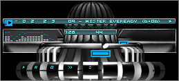 the core by e-raser
