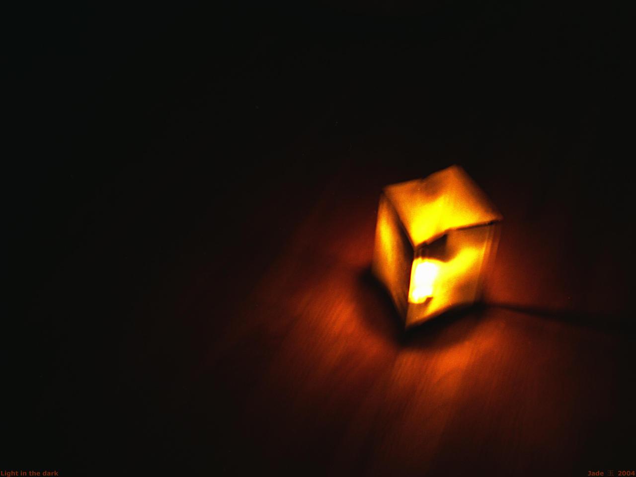 him dark light wallpaper - photo #33