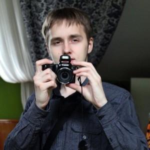 TalesFoxdale's Profile Picture