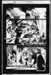 Batman 665 pg 12
