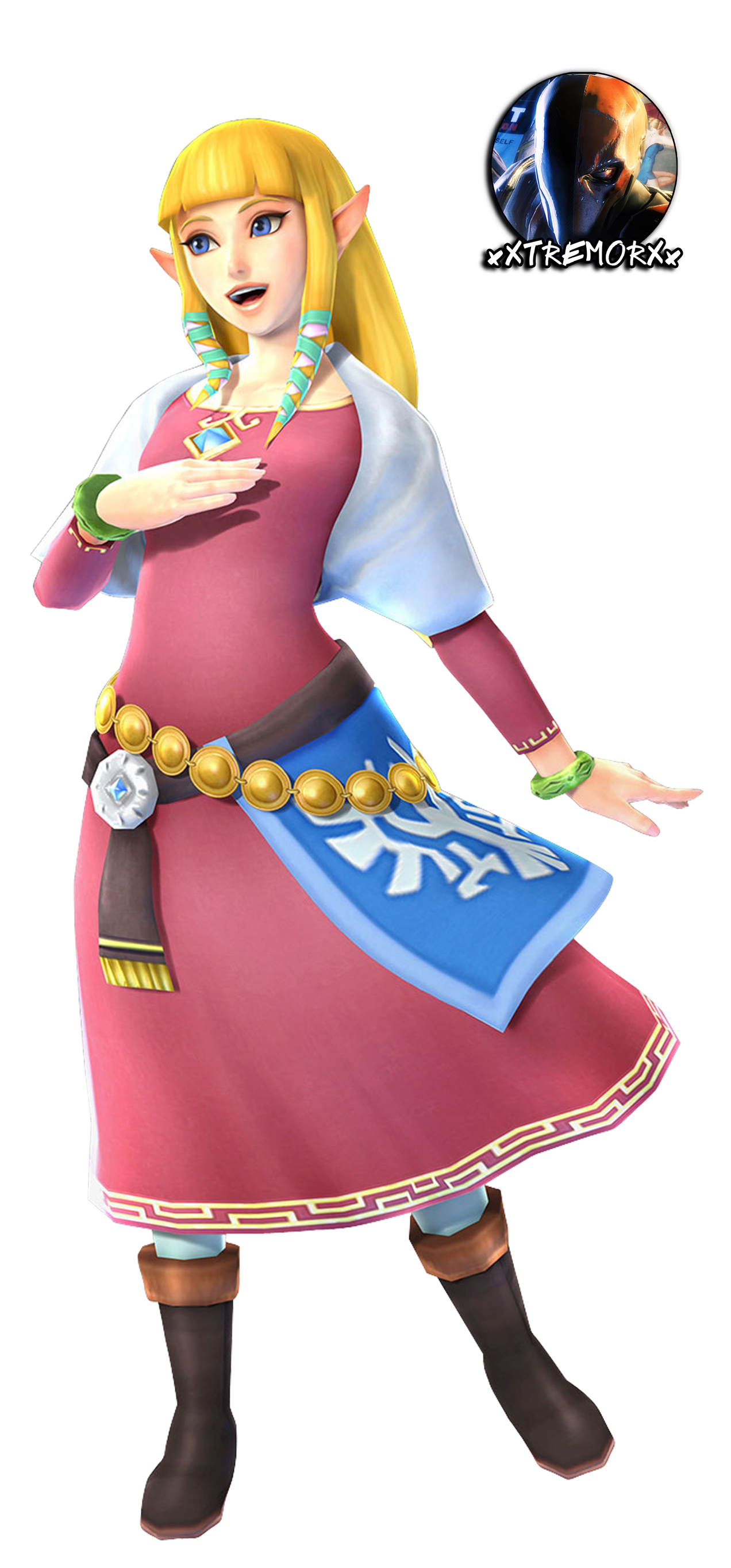 zelda_skyward__1___hyrule_warriors___render_by_xxtremorxx-d7qq0o8.png