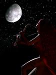 Midnight Solo
