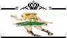 Iris Stamp - Commision for KuroPinku-Shatting by Lau-Neko16