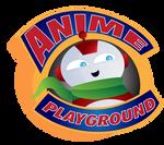 Anime Playground