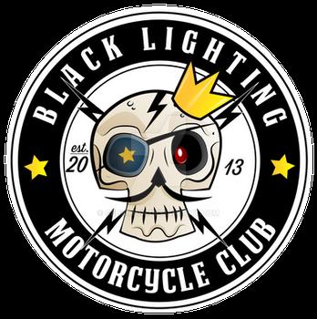 Blacklightningclub2-02