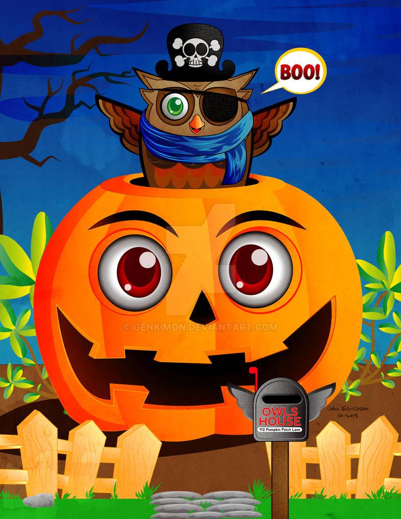 Halloweenowl3-01