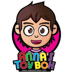 Annastoybox