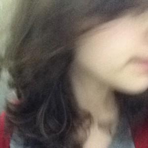 InvisibleGabes's Profile Picture