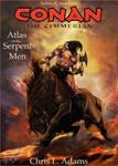 Atlas of the Serpent Men