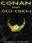 Conan and Old Crem