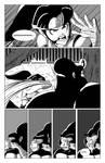 Godrilla page 24