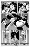 Godrilla page 34