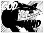 Godrilla page 48-49