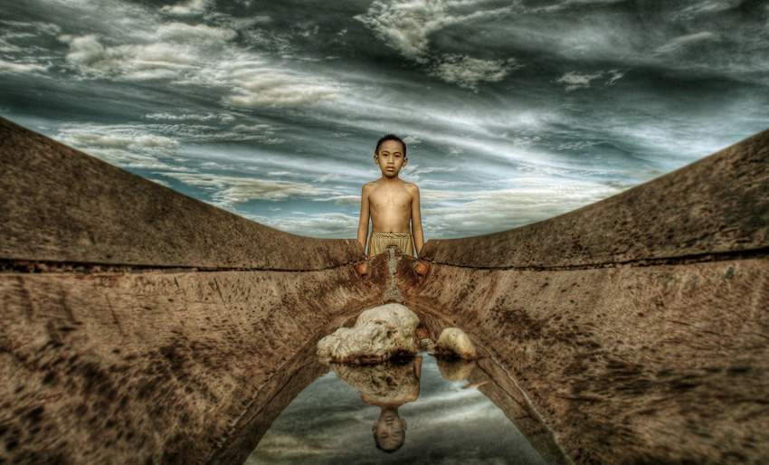 ::bolang:: by pace067