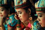 Colour Of Culture