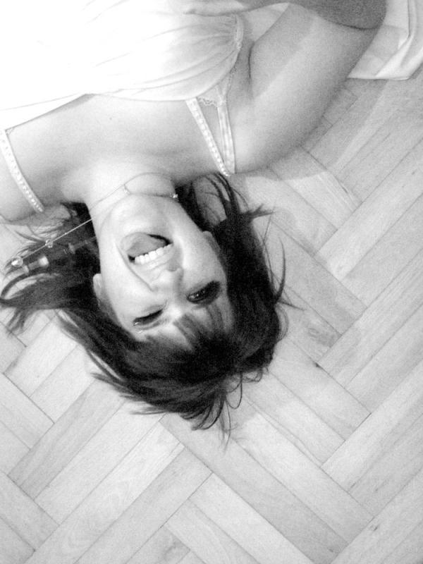 lovestickmelody's Profile Picture