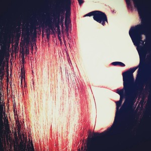 lovestickmelody's Profile Picture