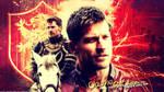 GoT // Jaime Lannister // No men like me
