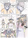Bloodstone, Chapter 1, Bloodkin Curse Page 3 by shirogu5