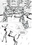 Eziagoth - Call Of The Rune - Page 8 by shirogu5