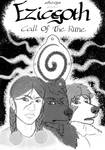 Eziagoth - Call Of The Rune